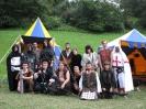 2010-07-20 Fatalaw II