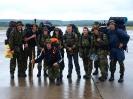 2011-07-02 Commandos