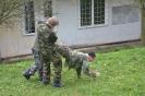 2013-10-12 Commandos