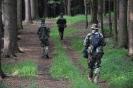 2014-07-12 Commandos