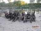 2016-05-06 Commandos