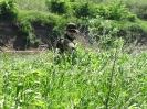 commandos_5