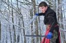 prichod_zimy_2