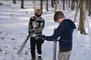 prichod_zimy_7