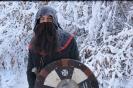 prichod_zimy_9
