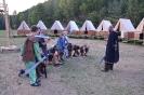 tabor_10