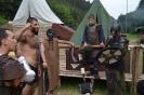tabor_9